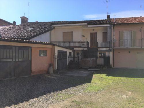 Foto 1 di Casa indipendente Villafranca Piemonte