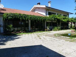 Foto 1 di Casa indipendente Buriasco