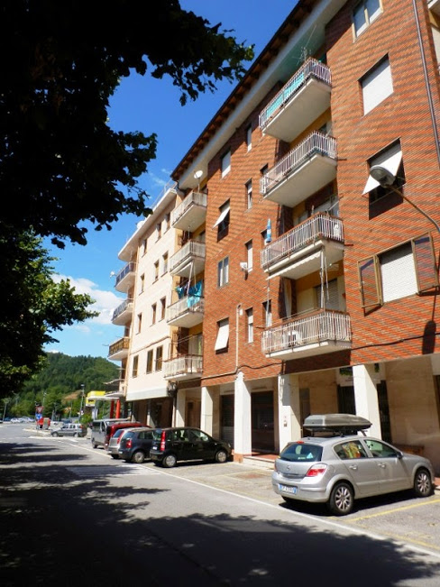Foto 1 di Bilocale Calizzano