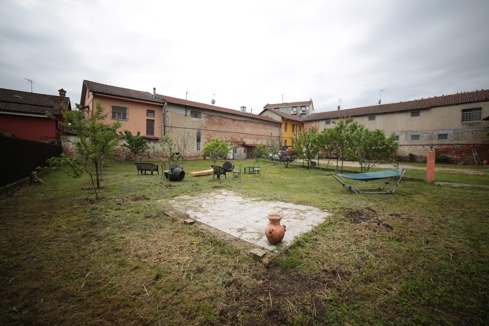 Foto 3 di Rustico Carmagnola