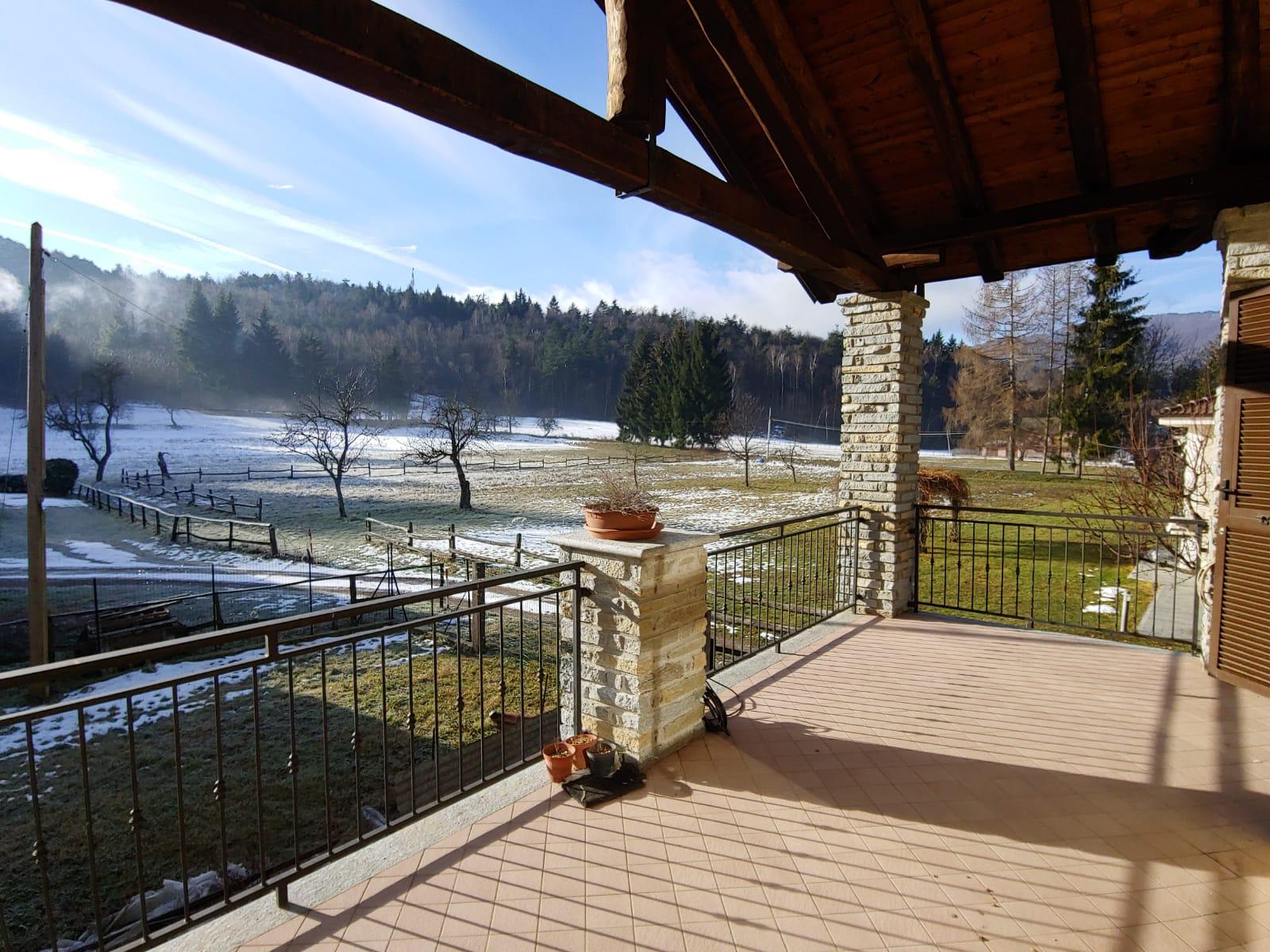 Foto 1 di Casa indipendente Calizzano