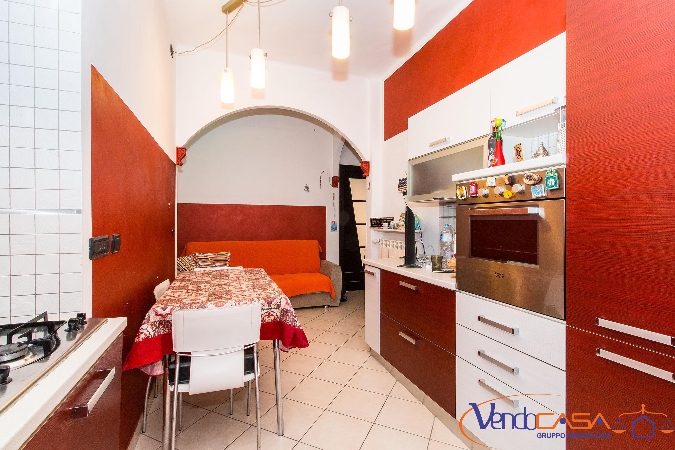 Dettaglio Annuncio_ - Gruppovendocasa Immobiliare ...