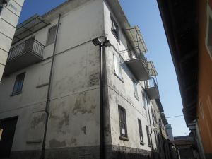 Foto 1 di Trilocale Carignano