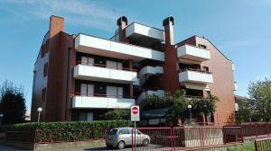 Foto 1 di Appartamento Carignano