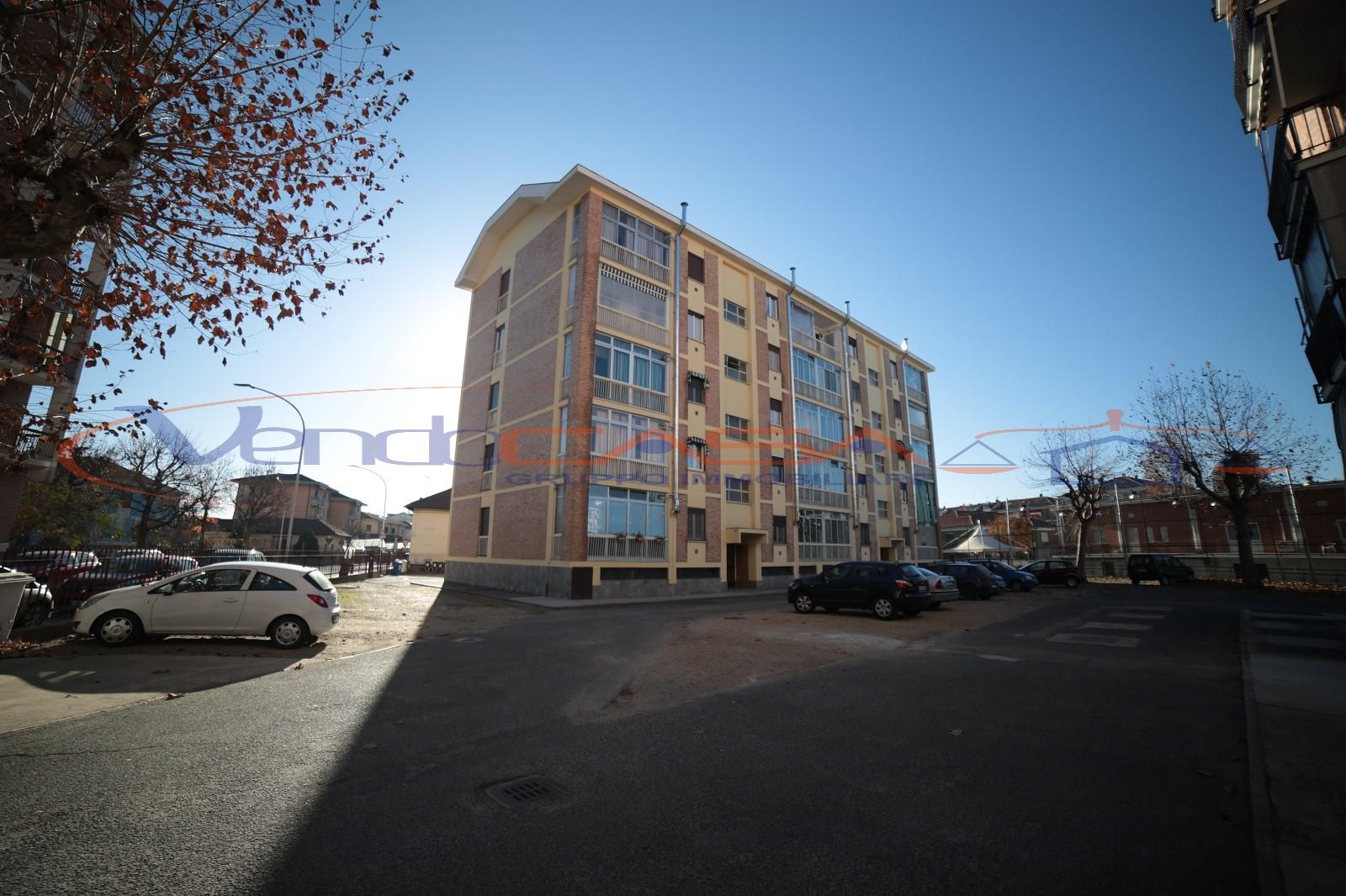 Foto 1 di Appartamento Carmagnola